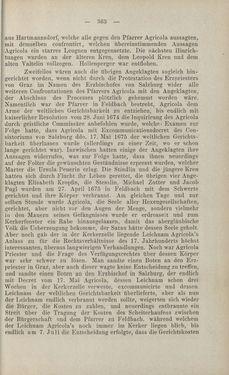 Bild der Seite - 363 - in Die nordöstliche Steiermark - Eine Wanderung durch vergessene Lande