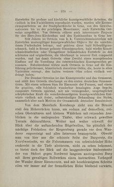 Bild der Seite - 370 - in Die nordöstliche Steiermark - Eine Wanderung durch vergessene Lande
