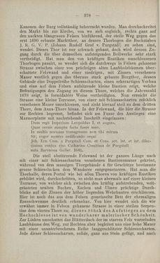 Bild der Seite - 378 - in Die nordöstliche Steiermark - Eine Wanderung durch vergessene Lande
