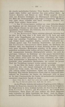 Bild der Seite - 386 - in Die nordöstliche Steiermark - Eine Wanderung durch vergessene Lande