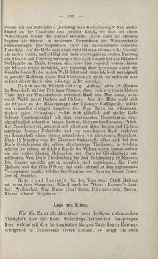 Bild der Seite - 393 - in Die nordöstliche Steiermark - Eine Wanderung durch vergessene Lande