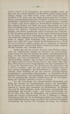 Bild der Seite - 398 - in Die nordöstliche Steiermark - Eine Wanderung durch vergessene Lande