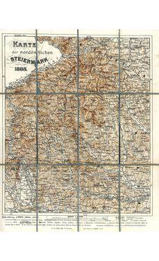 Bild der Seite - (eh00003) - in Die nordöstliche Steiermark - Eine Wanderung durch vergessene Lande