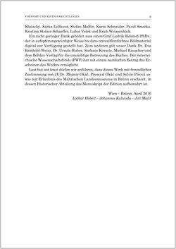Bild der Seite - 11 - in Die Tagebücher des Grafen Egbert Belcredi 1850–1894