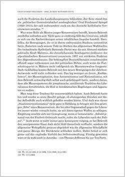 Bild der Seite - 39 - in Die Tagebücher des Grafen Egbert Belcredi 1850–1894
