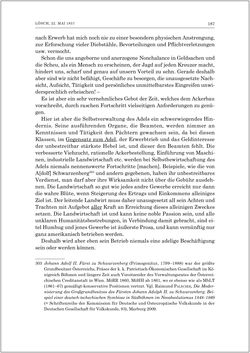 Bild der Seite - 189 - in Die Tagebücher des Grafen Egbert Belcredi 1850–1894