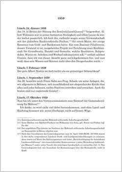 Bild der Seite - 195 - in Die Tagebücher des Grafen Egbert Belcredi 1850–1894