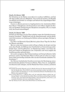 Bild der Seite - 355 - in Die Tagebücher des Grafen Egbert Belcredi 1850–1894