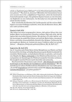 Bild der Seite - 375 - in Die Tagebücher des Grafen Egbert Belcredi 1850–1894