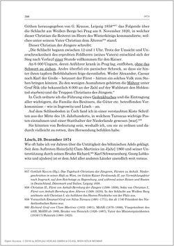 Bild der Seite - 400 - in Die Tagebücher des Grafen Egbert Belcredi 1850–1894