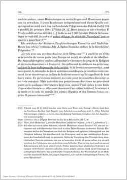 Bild der Seite - 728 - in Die Tagebücher des Grafen Egbert Belcredi 1850–1894