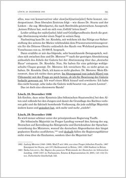 Bild der Seite - 793 - in Die Tagebücher des Grafen Egbert Belcredi 1850–1894