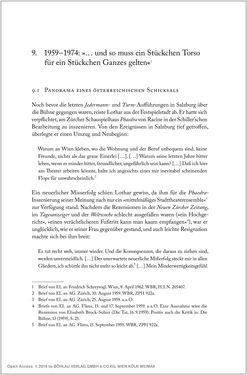Bild der Seite - 335 - in Ernst Lothar - Schriftsteller, Kritiker, Theaterschaffender