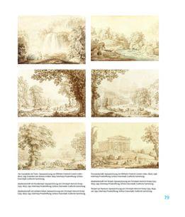 Bild der Seite - 79 - in Nikolaus II. Esterházy und die Kunst - Biografie eines manischen Sammlers
