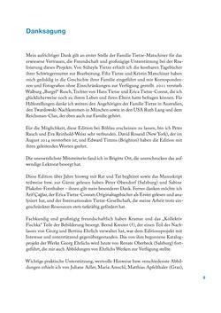 Bild der Seite - 9 - in Erica Tietze-Conrat - Tagebücher, Band I: Der Wiener Vasari (1923–1926)
