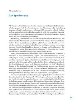 Bild der Seite - 387 - in Erica Tietze-Conrat - Tagebücher, Band I: Der Wiener Vasari (1923–1926)
