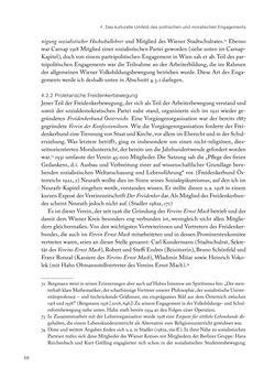 Bild der Seite - 68 - in Ethik und Moral im Wiener Kreis - Zur Geschichte eines engagierten Humanismus