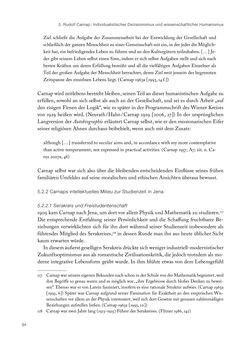 Bild der Seite - 94 - in Ethik und Moral im Wiener Kreis - Zur Geschichte eines engagierten Humanismus