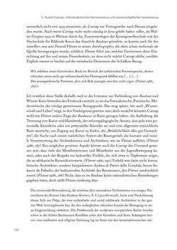 Bild der Seite - 124 - in Ethik und Moral im Wiener Kreis - Zur Geschichte eines engagierten Humanismus