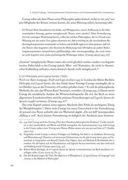 Bild der Seite - 136 - in Ethik und Moral im Wiener Kreis - Zur Geschichte eines engagierten Humanismus