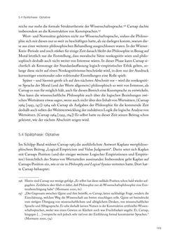 Bild der Seite - 149 - in Ethik und Moral im Wiener Kreis - Zur Geschichte eines engagierten Humanismus