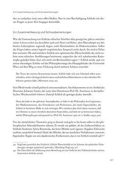 Bild der Seite - 327 - in Ethik und Moral im Wiener Kreis - Zur Geschichte eines engagierten Humanismus