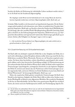 Bild der Seite - 383 - in Ethik und Moral im Wiener Kreis - Zur Geschichte eines engagierten Humanismus