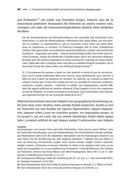Image of the Page - 66 - in Existentialismus in Österreich - Kultureller Transfer und literarische Resonanz