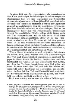 Image of the Page - 180 - in Ludwig Feuerbach - Gesammlte Werke, Volume 1