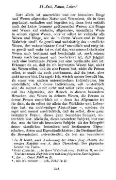 Image of the Page - 241 - in Ludwig Feuerbach - Gesammlte Werke, Volume 1