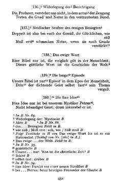Image of the Page - 452 - in Ludwig Feuerbach - Gesammlte Werke, Volume 1