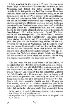 Bild der Seite - 627 - in Ludwig Feuerbach - Gesammlte Werke, Band 1