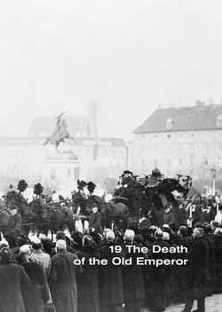 Image of the Page - 607 - in THE FIRST WORLD WAR - and the End of the Habsburg Monarchy, 1914 – 1918