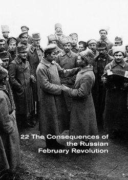 Bild der Seite - 691 - in THE FIRST WORLD WAR - and the End of the Habsburg Monarchy, 1914 – 1918