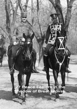 Bild der Seite - 845 - in THE FIRST WORLD WAR - and the End of the Habsburg Monarchy, 1914 – 1918