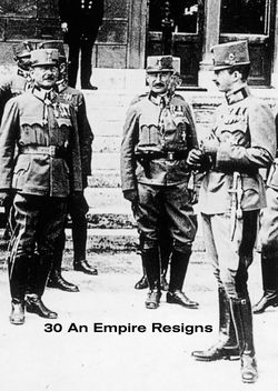 Image of the Page - 927 - in THE FIRST WORLD WAR - and the End of the Habsburg Monarchy, 1914 – 1918