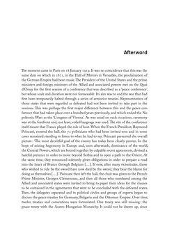 Bild der Seite - 1013 - in THE FIRST WORLD WAR - and the End of the Habsburg Monarchy, 1914 – 1918