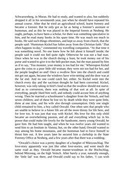 Bild der Seite - 103 - in The Forest Farm - Tales of the Austrian Tyrol