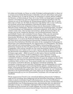 Bild der Seite - 370 - in Schriften von Sigmund Freud - (1856–1939)