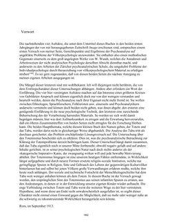 Bild der Seite - 1992 - in Schriften von Sigmund Freud - (1856–1939)