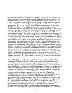 Bild der Seite - 2573 - in Schriften von Sigmund Freud - (1856–1939)