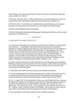 Bild der Seite - 2721 - in Schriften von Sigmund Freud - (1856–1939)