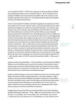 Bild der Seite - 51 - in Friedensgutachten 2020 - Im Schatten der Pandemie: letzte Chance für Europa