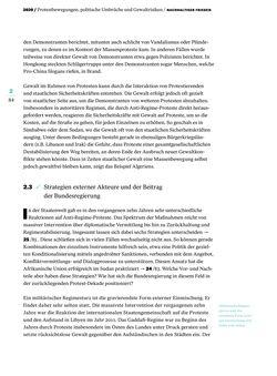 Bild der Seite - 84 - in Friedensgutachten 2020 - Im Schatten der Pandemie: letzte Chance für Europa