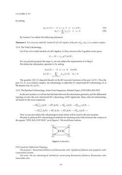 Bild der Seite - 162 - in Differential Geometrical Theory of Statistics