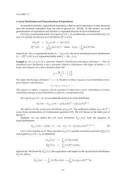 Bild der Seite - 315 - in Differential Geometrical Theory of Statistics