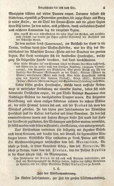 Bild der Seite - 5 - in Geschichte des Österreichischen Kaiserstaates