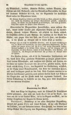 Bild der Seite - 16 - in Geschichte des Österreichischen Kaiserstaates