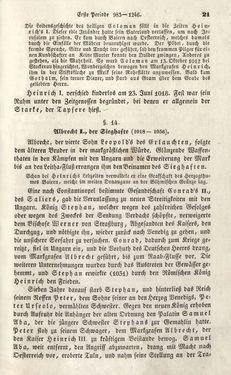 Bild der Seite - 21 - in Geschichte des Österreichischen Kaiserstaates