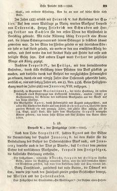 Bild der Seite - 29 - in Geschichte des Österreichischen Kaiserstaates